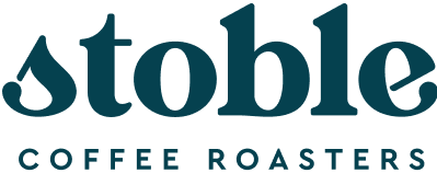 Stoble Coffee Roasters